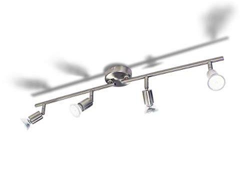 30 Migliori Lampadario Camera Letto Moderno Testato e Qualificato