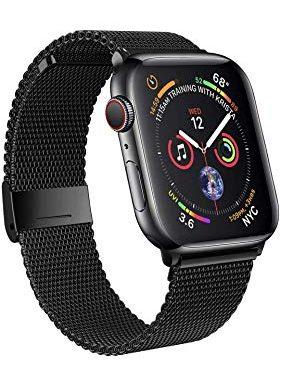 30 Migliori Cinturino Apple Watch Testato e Qualificato