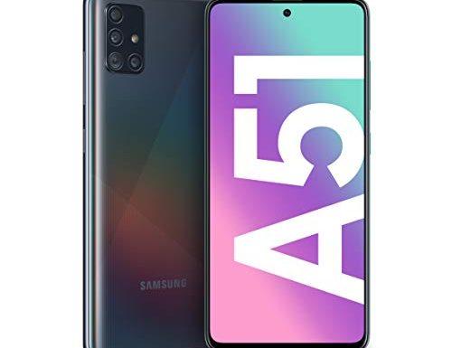 30 Migliori Samsung Galaxy A70 Testato e Qualificato