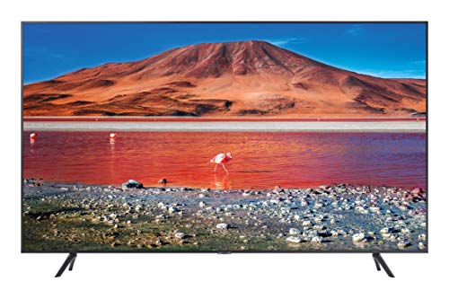 30 Migliori Smart Tv Samsung Testato e Qualificato