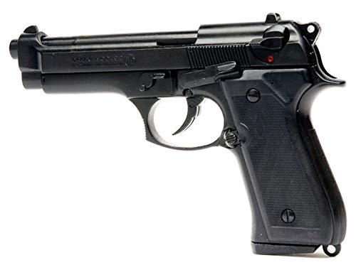 30 Migliori Pistola A Salve Testato e Qualificato