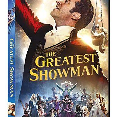 30 Migliori The Greatest Showman Testato e Qualificato