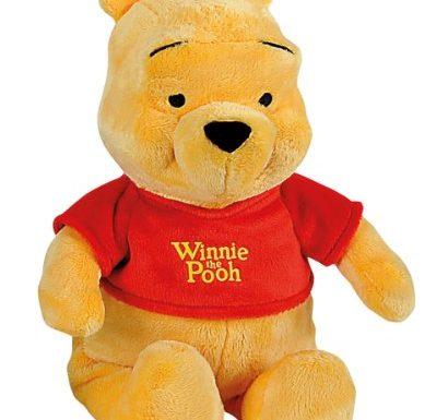 30 Migliori Winnie The Pooh Testato e Qualificato