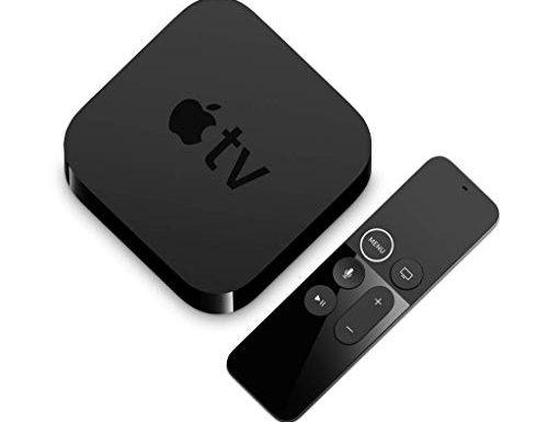 30 Migliori Apple Tv 4K Testato e Qualificato