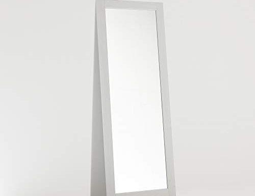 30 Migliori Specchio Da Parete Grande Testato e Qualificato