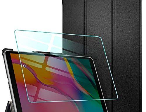 30 Migliori Custodia Tablet Samsung Tab A Testato e Qualificato