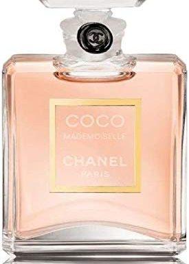 30 Migliori Coco Chanel Mademoiselle Testato e Qualificato
