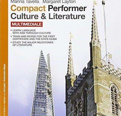30 Migliori Compact Performer Volume Unico Multimediale Testato e Qualificato