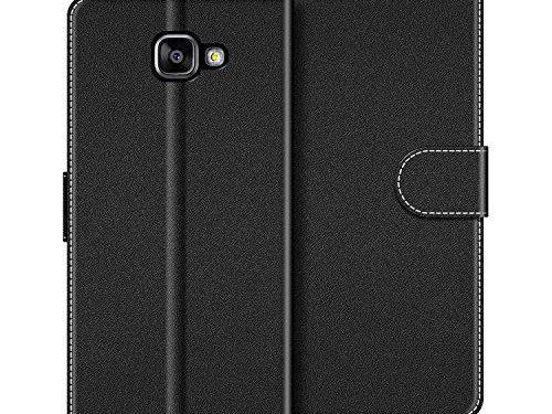30 Migliori Custodia Samsung Galaxy A5 Testato e Qualificato