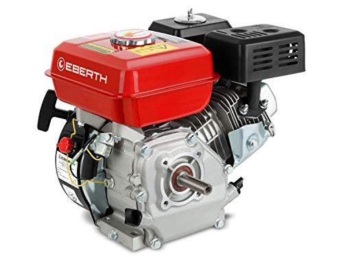 30 Migliori Motore A Benzina Testato e Qualificato