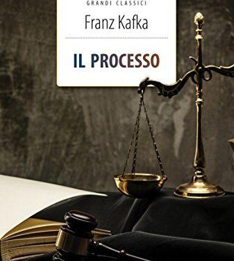 30 Migliori Il Processo Di Kafka Testato e Qualificato