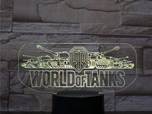 30 Migliori World Of Tanks Testato e Qualificato
