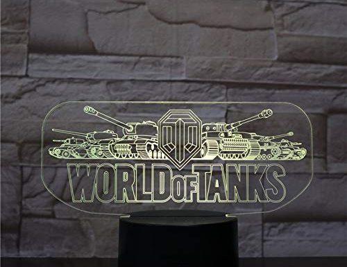 30 Migliori World Of Tanks Testato e Qualificato