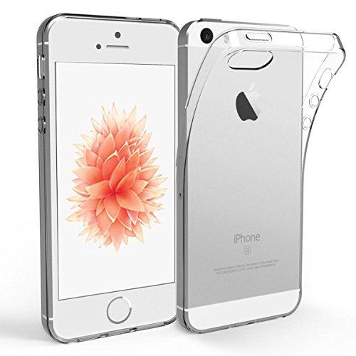 30 Migliori Cover Per Iphone 5S Testato e Qualificato