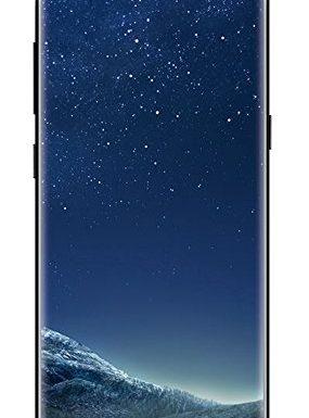 30 Migliori Samsung S8 Dual Sim Testato e Qualificato