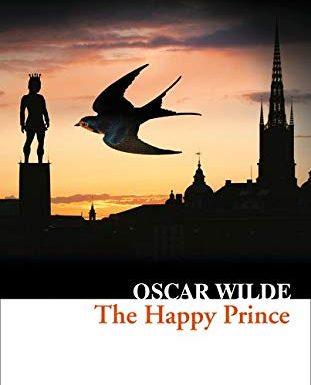 30 Migliori The Happy Prince Testato e Qualificato