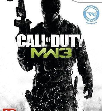30 Migliori Call Of Duty Wii Testato e Qualificato