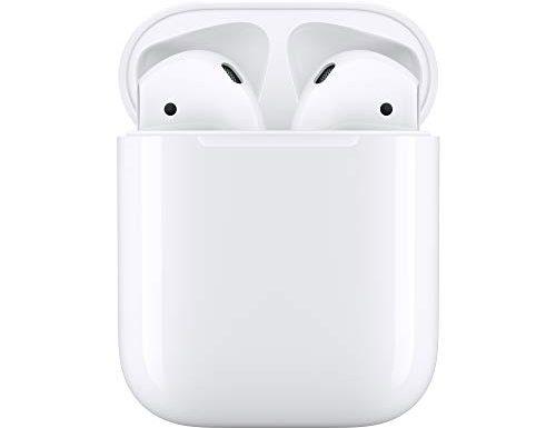 30 Migliori Cuffiette Bluetooth Apple Testato e Qualificato