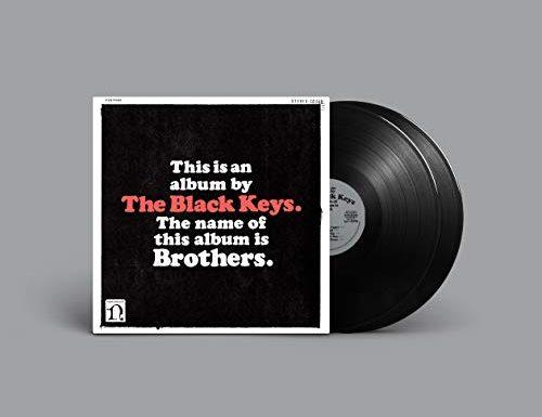 30 Migliori The Black Keys Testato e Qualificato