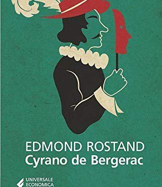 30 Migliori Cyrano De Bergerac Testato e Qualificato