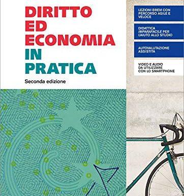 30 Migliori Diritto Ed Economia In Pratica Testato e Qualificato