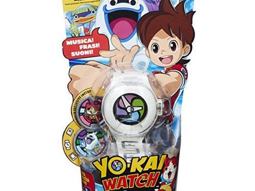 30 Migliori Yo Kai Watch Testato e Qualificato