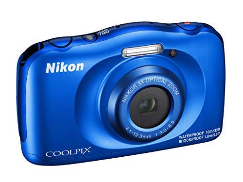 30 Migliori Fotocamera Digitale Subacquea Testato e Qualificato