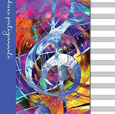 30 Migliori Quaderno Pentagrammato A4 Testato e Qualificato