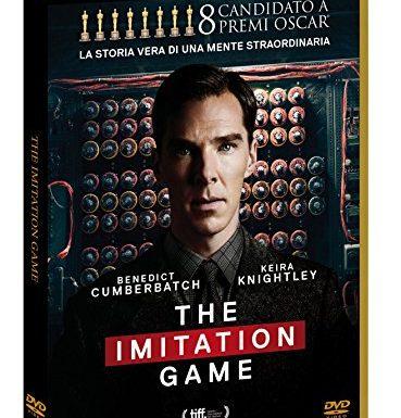 30 Migliori The Imitation Game Testato e Qualificato