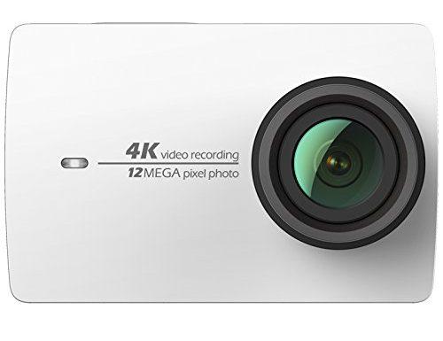 30 Migliori Yi 4K Action Camera Testato e Qualificato