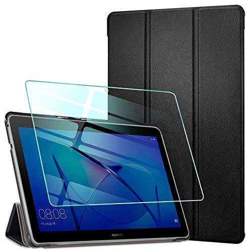 30 Migliori Huawei Mediapad T3 10 Cover Testato e Qualificato