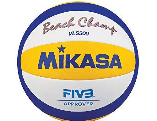 30 Migliori Pallone Beach Volley Testato e Qualificato