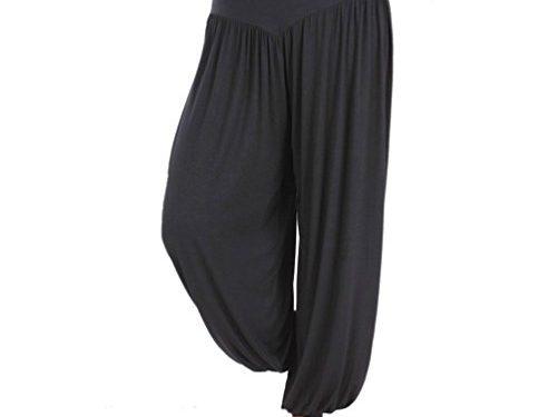 30 Migliori Pantaloni Estivi Donna Testato e Qualificato